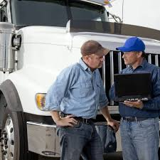 C.H. Robinson - Are You Prepared For ELD Implementation?...   Facebook Ch Robinson Worldwide Chrw Stock Price Financials And News Onboard Tech Consulting Group By Penske Truck Leasing Chrobinsoninc Twitter Are You Ppared For Eld Implementation Facebook Global Forwarding Think You Know The Facts Transportfolio Spot Freight Markets Price Gouging Logistics Giant Leases Carson Warehouse How Does Gatorade Get To Super Bowl Call Stock Analysis Tawcan Flatbed Trucking Companies Directory Celebrates 25 Years Of Business In Mexico Wire Best Of 20 Images Ch Trucks New Cars And Wallpaper