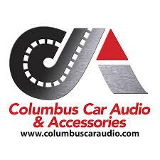 100 Truck Accessories Columbus Ohio Car Audio Facebook