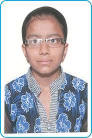 100 Sau 4 Sardar Patel Kelvani Mandal