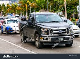 Acapulco Mexico May 30 2017 Pickup Stock Photo 668418178 ... Work Truck Review News Issue 10 2014 Photo Image Gallery Ford Challenges Gms Pickup Weight Comparison Medium Duty 12 Vehicles You Cant Own In The Us Land Of Free Lobo Truck Stock Illustration Lobo Duty 14674 2018 F150 Raptor Model Hlights Fordcom 5 Trucks That Would Convince Me To Ditch My Car Off The Throttle 092014 Black H7 Projector Halo Led Drl Ford Black Widow Lifted Trucks Sca Performance Lifted Velociraptor 6x6 Hennessey Blog Post List David Mcdavid Platinum 26 2016 Youtube