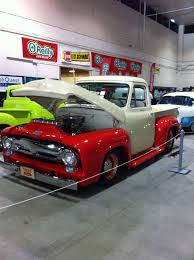 100 Les Cars And Trucks At The Car ShowHouse Of Insurance Your Home For Classic Car