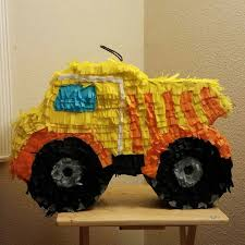 Mypartypinatas - Hash Tags - Deskgram Monster Truck Party Cre8tive Designs Inc Custom Order Gravedigger Monster Truck Pinata Southbay Party Blaze Inspired Pinata Ideas Of And The Piata Chuck 55000 En Mercado Libre Monster Jam Truckin Pals Wooden Playset With Hot Wheels Birthday Supplies Fantstica Machines Kit Candy Favors Instagram Photos Videos Tagged Piatadistrict Snap361 Trucks Toys Buy Online From Fishpdconz Video Game Surprise Truck Papertoy Magma By Sinnerpwa On Deviantart