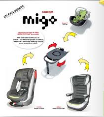 siege auto isofix rotatif siège auto rf pivotant
