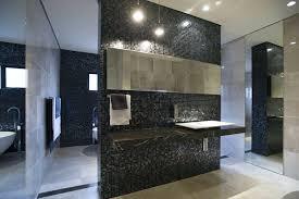 mosaic tile designs for bathrooms chakra