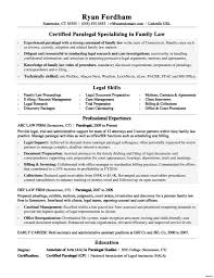Law School Resume Admissions Application Template Word Graduate Best S Curriculum Vitae Ucla Grad Yale Stanford