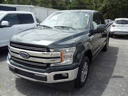 Thomaston Ford | Ford Dealership In Thomaston GA Awesome Huge 6 Door Ford Truck By Diesellerz With Buggy Top 2015 Ford Dealer In Ogden Ut Used Cars Westland Team New Vehicle Dealership Edmton Ab 6door Diessellerz On Top 2018 F150 Raptor Supercab Big Spring Tx 10 Celebrities And Their Trucks Fordtrucks Mac Haik Inc 72018 Car 2017 Supercrew Pinterest 4x4 King Ranch 4 Pickup What Is The Biggest
