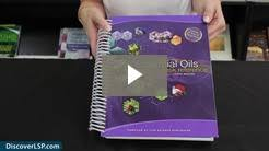 essential oil desk reference 6th edition desk design ideas