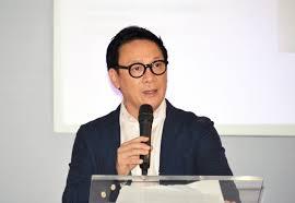 jangho group company limited