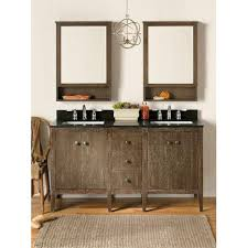 Ronbow Sinks And Vanities by Bathroom Impressive Classic Wood Largest Ronbow Medicine Cabinet