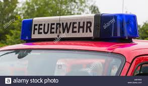 German Fire Truck Stock Photos & German Fire Truck Stock Images - Alamy Fire Engine Has Been Transformed Into A Mobile Pub Storytrender 2018 New Product Police Truck Ambulance Warning Lights Buy Unique Bar To Open In Putinbay Village Daily Firetruck Bbq Vinyl Vehicle Wrap Alabama Pro Auto And Boat Northwestern Media Pin By Hasi74 On Hasisk Auta Pinterest Trucks Trucks 1997 Pierce Saber Custom Pumper Used Details Last Resort Engine Company Opens For Business American Lafrance Youtube French Stock Photos Images Alamy Harbor Department Editorial Photo Image Of Flag Best Halligan Collection The