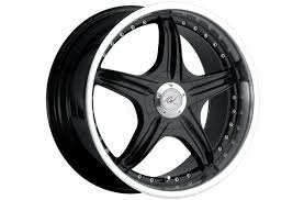 ICW Racing Wheels 45B - Megastar Wheels For Sale In Fortuna, CA ... Konig Centigram Wheels Matte Black With Machined Center Rims Amazoncom Truck Suv Automotive Street Offroad Ultra Motsports 174t Nomad Trailer Eagle Alloys Tires 023 Socal Custom Ae Exclusive Hardrock Series 5128 Gloss Milled Part Number R29670xp A1 Harley Fat Bob Screaming Vance Hines Pro Pipe What Makes American A Power Player In The Wheel Industry Alloy 219real 6