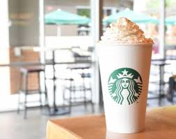 When Are Pumpkin Spice Lattes At Starbucks by Starbucks Pumpkin Spice Latte Returns To Stores September 8th