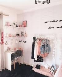 ideen damit ihr schlafzimmer das schönste auf der welt ist