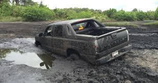 Knights Dive Into Orlando Mud Holes, Rallies Giant Truck Stuck In The Mud Youtube In Stock Photos Images Alamy Beautiful Ford Raptor Gets Bog Embarrassing Crazy Unbelievable Road Extreme Semi Move Deep Trouble Illinois Mans New Truck Stuck Frozen After New Website Will Help Farmers Muddy Situations June 2011 Journagan Ranch Internship Of Chevy Trucks Spacehero Amazing Russian Trucks Big Mud Pulling Dodge Ram 2017 Cars And Engines Watch This Get Really Fordtruckscom Awesome Cars When Girls Car