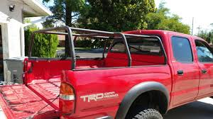 01-04 DCSB All-Pro Bed/Tent Rack | Tacoma World Best Rated In Truck Bed Tailgate Tents Helpful Customer Tiffany Mitchell On Instagram Note To Self Only Take Cross 0104 Dcsb Allpro Bedtent Rack Tacoma World Explorer Series Hard Shell Roof Top Tent Of Toyota Active Cargo System For Short Toyota 2016 Trucks Roof Tents Page 3 4runner Forum Largest Diy Military Style Under 300 Pinterest Amazoncom Rightline Gear 110765 Midsize 5 Fabulous 0 Img 17581 Lyricalembercom Rci Cascadia Vehicle Top