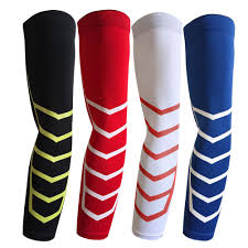 compare prices on basketball leg warmers online shopping buy low