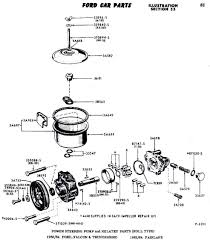 1960 Ford Power Steering Diagram - House Wiring Diagram Symbols • 1962 Ford F 250 4x4 Wiring Diagrams 1965 F100 Dash Diagram Example Electrical 1964 Parts Best Photos About Picimagesorg Manual Steering Gear Box Data F800 Truck Trusted Alternator Smart Pickup Wwwtopsimagescom Ignition On For 1966 196470 Original Illustration Catalog 1000 65 Cars And 1996 Library Of Vintage Pickups Searcy Ar