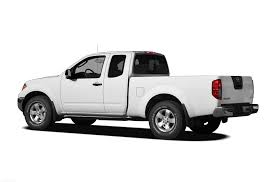 2010 Nissan Frontier - Price, Photos, Reviews & Features 2017 Nissan Titan Lineup Adds King Cab Body Style Dually Duel 1979 Toyota Sr5 Extendedcab Pickup Frontier 25 Sv 4x2 At Intertional Price 2018 Titan Xd New Cars And Trucks For Sale 1990 Overview Cargurus Fullsize Truck With V8 Engine Usa 1985 Bagged Tear Up The Trails With This 1970 Ford F250 Crew Fordtruckscom 44 Mpg 1981 Datsun 720 Diesel Fseries A Brief History Autonxt