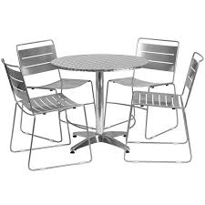 Flash Furniture 31.5-inch Round Aluminum Indoor/ Outdoor Table With ... Flash Fniture 315inch Round Alinum Indoor Outdoor Table With 315 Square Red Metal Inoutdoor Set 4 Stack Chairs Duet Tables Global Group Lifetime 9piece Black Stackable Folding Set80439 The Home Cafe Restaurant Seat Stock Image Of Ding Kitchen Ikea Traing And Mktrcc7224pl44be Foldingchairs4lesscom T42rdb1922slmh2300p03 Bizchaircom Amazoncom Kee 42 Breakroom Mahogany M Rattan 3 Classic Teak Garden Eight Oval Stacks Store