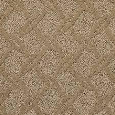 Shaw Berber Carpet Tiles Menards by Orion Crossing Commercial Carpet Tiles 24