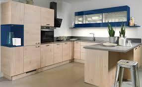 plan express küchen