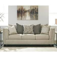 Milari Linen Queen Sofa Sleeper by 93 Best Living Room Decor On A Budget Images On Pinterest