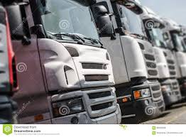 100 Pre Owned Trucks For Sale Stock Photo Image Of Truck 99255258