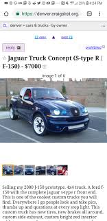 100 Craigslist Denver Co Cars And Trucks High Rockies By Owner Wwwjpkmotorscom