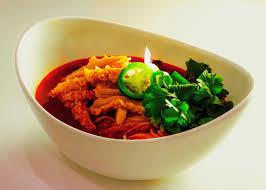 ma cuisine v馮騁alienne ma cuisine v馮騁alienne 100 images menu mali cuisine mali