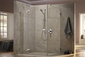 tusca die markante duschkabine kermi