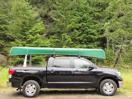 Do You Canoe? - TundraTalk.net - Toyota Tundra Discussion Forum Safely Securing A Kayak To Roof Racks Rhinorack Canoe Foam Blocks Carrier For Cars Suspenz Do You Canoe Tundratalknet Toyota Tundra Discussion Forum Best The Buyers Guide 2018 How Transport Canoes Kayaks An Informative Guide From Recreational Truck Bed Topperking Providing Cap World And Pickup Trucks Thule Stacker Rooftop Rack Tips Building Rack Truck Jamson
