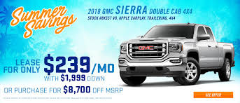 Wright Buick GMC Of Wexford   Proudly Serving Pittsburgh Photos The Coolest Rigs And Pickups From Work Truck Show 2016 Mccandless Center Competitors Revenue Employees Company Stop Stericycle Public Notice Investors Clients Beware 2018 Intertional Lt Aurora Co 02492507 Ic Buses Commercial Trucks Colorado Dealer Why Do People Keep Trying To Visit The Into Wild Bus Vice 2007 Freightliner Columbia 120 51009963 Pittsburgh Food Trucks Have Nowhere Go But Up Post Ding Out Blue North Is A Hidden Gem That Shines In Kona Ice To Hold 3rd Annual National Chill Out Day For Tax Deadline 2012 Durastar 4400 5000393641