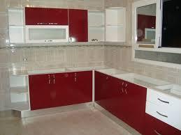 ma cuisine tunisie déco cuisine tunisie meuble prix 72 lille cuisine moderne