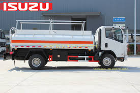 ISUZU Fire Trucks, ISUZU Fuel/Water Tanker Trucks, Isuzu Road ... 4000 Gallon Water Tank Ledwell 2001 Intertional 4900 Fuel Delivery Truck Item Aw9101 Fuel Oil Bread Truck For Sale Lease Or Purchase Bakery Ups Will Deploy Its First Rex Electric Hydrogen Cell Delivery 1990 Gmc Topkick H7316 Sold Oc Browse Our Bulk Feed Trucks Trailers For Sale Ledwell Lube Trucks Western Cascade Top Safety Auman Tanker Foton 8x4 Dimeions Sze Optional Capacity 20 Cbm Recently Delivered By Oilmens Tanks