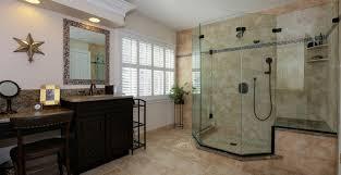 Bathroom Renovation Fairfax Va by Our Process Baths By Rj We Guarantee Our Bathroom Renovations