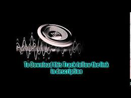 lil wayne no ceilings wayne on me download mixtape youtube