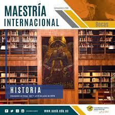 Facultad De Medicina De La Univerdad De Granada Histórico
