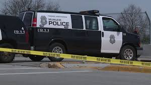 Medical Examiner Identifies 2 Men Killed In Separate Motorcycle ... Milwaukee Dhandle Hand Truck By At Mills Fleet Farm Aaafordable Movers Home Mover Wisconsin Facebook A Smoker A Truck And Wiscoinstyle Barbecue 2 In 1 Convertible Fold Up Folding Dolly Push Man Shot Killed Outside Police Station Residents Express Medical Examiner Identifies Men Separate Motorcycle Two Men West Allis Wi Movers Trucks 37280 72inch 80inch Moving Pads Double Shooting Wounded Near Mitchell Muskego Fox6nowcom They Were Slowly Following Me Woman Says Pickup Deaf Workers Aided War Effort Notebook
