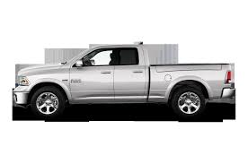 2014 Dodge Ram 1500 4x4 New 2017 Ram 1500 Reviews And Rating Motor ... Motor Trend Names Ram 1500 As 2014 Truck Of The Year Carfabcom 2018 Mercedes Benz 2500 Standard Roof V6 Specs 2019 Auto Car News We Liked Didnut Suv Of The Winner White Certified Used Ford F150 For Sale Old Bridge New Jersey Contender Gmc Sierra 4473530 Are Overjoyed That Our Has Received Motortrends Benzblogger Blog Archiv G63 Amg 66 First And Power Wagon Gains More Capability Automobile Trendroad Test Magazine Digital Diuntmagscom Past Winners Chevrolet Silverado Reviews And Rating Canadarhmotortrendca Regular Wd