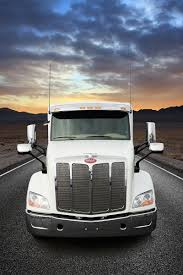 Indian River Transport | Top 10 Trucking Companies In Missippi Heil Trailer Announces Light Weight 1611 Food Grade Dry Bulk Driving Divisions Prime Inc Truck Driving School Tankers Mainfreight Nz What Is It Like Pulling Chemical Tankers Page 1 Ckingtruth Forum Lgv Class Tanker Driver Immingham Powder Abbey 2018 Mac 1650 Fully Loaded Food Grade Dry Bulk Trailer Truck Paper Morristown Express In Indiana Local Oakley Transport Home Untitled