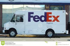 Fed Ex Truck Editorial Stock Image. Image Of Courier - 20396179 Winross Truck And Cargo Trailer Fedex Federal Express 1 64 Ebay Commercial Success Blog Work Trucks 2018 Mack Cxu613 Tandem Axle Sleeper For Sale 287561 Amazons New Delivery Program Not Expected To Hurt Ups Cnet Custom Shelving For Isp Mag Delivers Nationwide Ground Says Its Drivers Arent Employees The Courts Will Delivery For Sale Ford Cutaway Fedex Freightliner Daycabs In Ga Fresh Today Automagazine Eno Group Inc Home Preowned Vehicles Japanese Sport Car Information