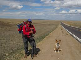 Agate Fossil Beds National Monument by April 2016 U2013 The Mostly True Adventures Of Lupe
