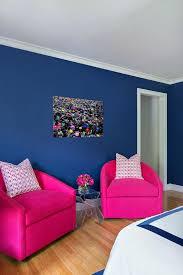 peinture chambre ado chambre ado peinture stunning papier peint pour chambre ado et