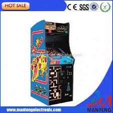 Diy Arcade Cabinet Flat Pack by China Arcade Cabinet China Arcade Cabinet Manufacturers And