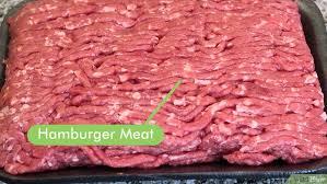 comment cuisiner un steak haché comment faire cuire vos steaks hachés à la poêle