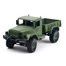 China Rc Truck Trailer, China Rc Truck Trailer Manufacturers And ... Model Hobby 2012 Rc Cars Trucks Trains Boats Pva Prague Letnany New Bright Ram 124 Remote Control Truck 748 Walmart Slickdealsnet Hsp Racing 94062 Monster Truck 18 Scale Electric Powered 4wd Off Amazoncom Best Choice Products 12v Kids Ecx 110 Ruckus 2wd Monster Brushless With Lipo Rtr Silver How To Get Started In Hobby Body Pating Your Vehicles Tested Cars For Sale Online Traxxas Redcat Hpi Buy Now Pay Later Trucks Boats Hobbytown 118 Orangeyellow Horizon Bashing Traxxas Slash Erevo Remo Hobby Youtube Losi