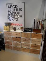 Wood Crate Shelf Diy by Best 25 Wooden Crate Boxes Ideas On Pinterest Wooden Shoe Box