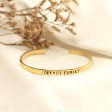 FOREVER FAMILY Gold Mantra Band Mtraband Mtraband Enjoy The Journey Cuff Nordstrom Forplay Discount Code Kmart Coupons Australia Mantra Band Coupon Toronto Blue Jays Shop Blipshift Promo African Lion Safari Fniture Stores In Plano Tx Rbh Sound Nascar Speedpark Seerville Tn Handwritten Stainless Steel Mtraband Bracelet Your Handwriting Your Text Design Perfect For Layering Away Travel Codes Cheap Marlboro Cigarettes Online Uk My Travel Bracelets And Necklaces Where You Can Todays Mantra Is Worthy Wear This