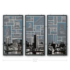 Baltimore Newspaper Triptych Art In Action Promo Code Active Sale The Tallenge Store Buy Artworks Posters Framed Prints Bike24 Coupon Code Best Sellers Bikes Photo Booth Frames Coupon Barnes And Noble Darwin Monkey Picture Giftgarden 8x10 Frame Multi Frames Set Wall Or Tabletop Display 7 Pcs Black Easter Discount Email With From Whtlefish Faq Emily Jeffords Lenskart Offers Coupons Sep 2324 1 Get Free Michaels Deals 50 Off 2021 Canvaspop