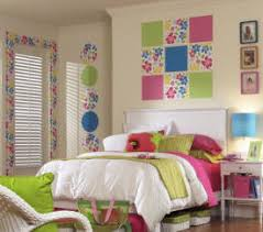 0508fusionpink Decorating Ideas For Renters Domino Magazine